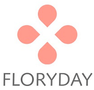 Cashback in Floryday