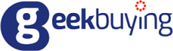 Cashback in Geekbuying.pl