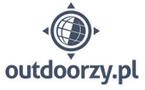 Cashback in Outdoorzy.pl