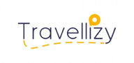 Cashback in Travellizy