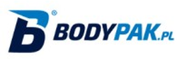 Cashback in Bodypak