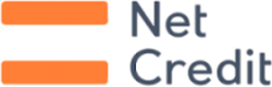 Cashback in NetCredit.pl