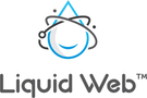 Cashback in Liquid Web