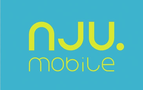 Cashback in Nju Mobile
