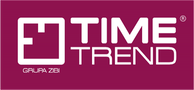 Cashback in Time Trend