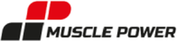 Cashback in MUSCLE POWER