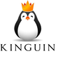 Cashback in Kinguin