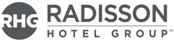 Cashback in Radisson Hotel Group