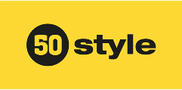 Cashback in 50style