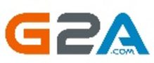 Cashback in G2A