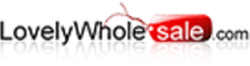 Cashback in Lovelywholesale