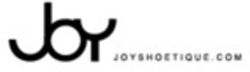 Cashback in Joyshoetique