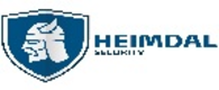 Cashback in Heimdalsecurity