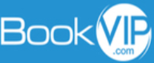 Cashback in BookVIP