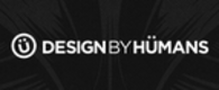 Cashback in Design By Humans