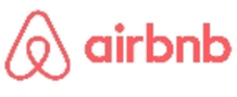 Cashback in Airbnb