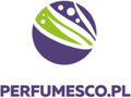 Cashback in Perfumesco