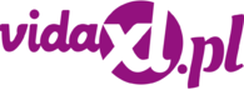 Cashback in Vida XL