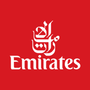Cashback in Emirates