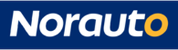 Cashback in Norauto.pl