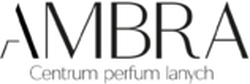 Cashback in Lane Perfumy