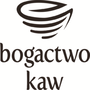 Cashback in Bogactwo Kaw
