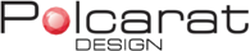 Cashback in Polcarat Design